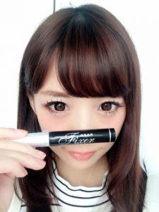 hukasawa2