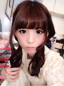 hukasawa7