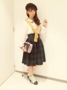 hukusawa5