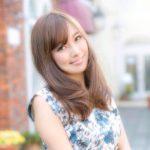 早稲田卒読者モデル近本あゆみのwiki風プロフィール!年齢や彼氏・結婚は?会社での私服コーデは?
