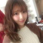 中田絵里奈のwiki風プロフィール!ブランドプロデュースはパクリ?私服コーデやカラコン、メイクは?結婚や旦那、不妊について