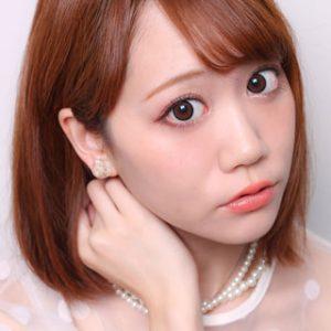 佐藤瀬奈の画像 p1_2