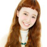 柴田紗希のwiki風プロフィール・大学や年齢は?トレンドメイクやアイプチはどうしてる?彼氏は?