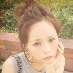田中亜希子のwiki風プロフィールや年齢は?メイクやヘアアレンジで大人気だけど整形疑惑!?旦那はどんな人?