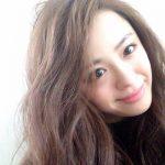 佐藤優子のwiki風プロフィールやメイク・私服コーデを紹介!CanCamアイドル読者は彼氏と結婚して子供もいた!