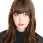 柴田ひかりのwiki風プロフィールや出身高校&大学は?デイリーメイク&愛用カラコンや彼氏についても!