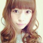 笹口直子のwiki風プロフィールや旦那・子供について!美ママは整形で、2chで嫌われてる?