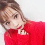 加藤愛永(まなえ)のwiki風プロフィール!メイクや愛用カラコン、彼氏や性格は?